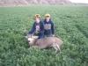 Randall-Wyoming-079
