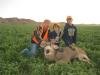 Randall-Wyoming-082