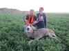 Randall-Wyoming-083